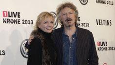 #1LIVEKRONE 2013: Das sind die #Preisträger #1Live #WDR