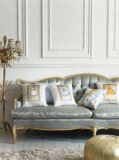 ... FULL ARTICLE @ http://www.centralfurnitures.com/774/terrific-teen-room-ideas.html/beautiful-teen-room/