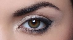 5 eye makeup products to try this 2015