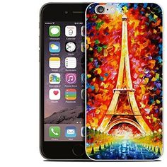 It doesn't get any better than this!   iPhone 8 Case,iPh...   http://www.zxeus.com/products/iphone-8-case-iphone-7-case-ailiber-oil-painting-canvas-multi-style-art-slim-fit-anti-scratches-anti-finger-print-lightweight-soft-tpu-protective-cover-for-apple-iphone8-iphone7-4-7inch-eiffeltower?utm_campaign=social_autopilot&utm_source=pin&utm_medium=pin
