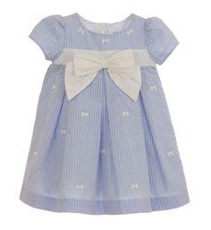Seersucker Dress Ensemble   Clearance Zone 65% OFF, FINAL SALE   Hartstrings