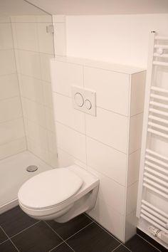 62 Best Kopalnica Images Bathroom Bathroom Remodeling Bathroom Ideas
