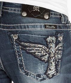 0e540f96c52 47 Best Jeans!!!! images