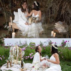 Shooting d'Inspiration réalisée par les étudiantes à l'école Jaelys de Paris en Bachelor Chef de projet wedding planner. Lieu @fermedarmenon Photographe @k.sonz - Mannequins @clothildeggn @agatherbd - MUA @laureenpilotmakeup Costumes @cymbeline - Wedding Cake @lili_and_clo - Fleuristes @yuqing.vfloral @jing__wang__ @eunice_pi Matériels @artis_evenement @maison_options @thewestinparis Équipe @ev.__events @batoulwedding @presci_wpevents @myeventwe_dding @marieangelique525 Formation Wedding Planner, Bachelor Wedding, Girls Dresses, Flower Girl Dresses, Costume, Mannequins, Paris, Wedding Dresses, Inspiration