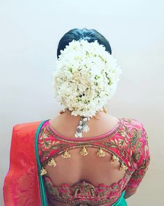 Top 51 Saree Blouse Designs (Latest and Stylish) Top 51 Sar . - Top 51 Saree Blouse Designs (Latest and Stylish) Top 51 Saree Blouse Designs ( - Wedding Saree Blouse Designs, Pattu Saree Blouse Designs, Fancy Blouse Designs, Pattu Sarees Wedding, Bridal Sarees, Blouse Back Neck Designs, Sari Bluse, Kerala Saree, Stylish Blouse Design