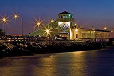 Crab Shack, Newport News Newport News Va, Huntington Park, Crab Shack, Virginia Is For Lovers, Shenandoah Valley, Hampton Roads, Virginia Beach, Maryland, The Hamptons