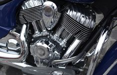 ChromeFix offers chrome plating and re-chroming to renew old automotive and household parts. Our chroming and chrome plating services in Nottingham restores perfection at right price. Motorcycle Companies, Mechanical Engineering, Nottingham, Chrome Plating, Chrome Finish, Diy, Leather, Indian Motorcycles, Exploring