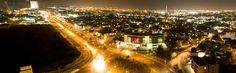 Blog del restaurantero Antonio Vega Serrador, con franquicias en México de Wendys, Subway y Grupo Castellano  http://ricardoantoniovegaserradorcompany.net #ricardovegaserrador #ricardoantoniovegaserrador