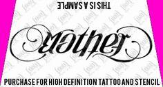 Strength / Struggle Ambigram Tattoo Design - Ambigram Tattoo Designs at… Girly Tattoos, Dream Tattoos, Love Tattoos, Beautiful Tattoos, Body Art Tattoos, New Tattoos, Beautiful Body, Tatoos, Small Tattoos