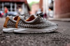 huge selection of 82c01 76966 Nike Mayfly Woven Nike Mayfly, Running Shoes Nike, Nike Free Shoes, Nike  Roshe