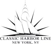 Classic Harbor Line Sail New York - Get aboard and cruise with other people on their tours