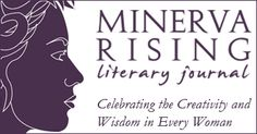 Minerva Rising supports women's independence by donating to charities like Women for Women International and offering an annual Owl of ...