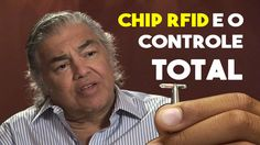CHIPs RFID - CONTROLE TOTAL (Entrevista)