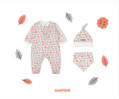 #Owoko #Owokizate #JuegosEnLaNieve #ropainfantil #Ropaparachicos #lookbook #lookbook2018 #niños #bebes #RecienNacidos #baby Playing Cards, Colorful, Girl Clothing, Winter, Playing Card Games, Game Cards, Playing Card