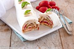 Buffet, Sandwiches, Tacos, Mexican, Ethnic Recipes, Panini, Food, Essen, Meals