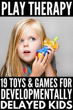 Here are 19 fun ways to help children with autism, sensory processing disorder, and mental health issues like anxiety, learn coping skills and appropriate language in a classroom setting or at home. Play Therapy Activities, Health Activities, Autism Activities, Activities For Kids, Autism Sensory, Sensory Play, Anxiety And Anger, Anxiety In Children, Pranks