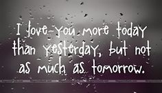 The Ever Cute Love Quotes. QuotesGram