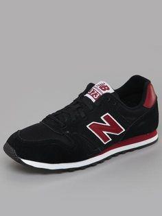 New Balance M373SKR #NewBalance #NB #Schuhe