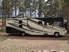 2016 Forest River 31bdp For Sale Des Moines Ia Rvt Com