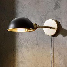10+ bästa bilderna på Vägglampa | vägglampa, lampor