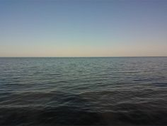 lake st.Claire -by me(: