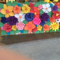 pin by mayra lizeth diaz on mexican birthday theme pinterest