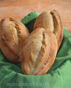 L'ingrediente perduto: Le boulot a lievitazione naturale, pane a pasta du... http://ingredienteperduto.blogspot.it/2014/07/le-boulot-lievitazione-naturale-pane.html