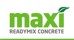 If you are looking for a place to find best information on Ready Mixed Concrete Calculator, visit the earlier mentioned website. You can also find  helpful details on Ready Mixed Concrete Calculator on this site. This site is admired by a number of people.