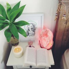Instagram photo by @erin ♡ (erin green ♡☮) | Statigram. Pinterest: d a i s y