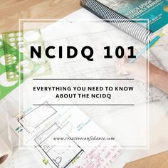 NCIDQ 101 Everything You Need To Know About The