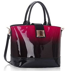 Ladies Handbags Womens Large Bags Shoulder Faux LeatherPlease Check Detail of Tote Bag in pictures >>> Check out the image by visiting the link.Note:It is affiliate link to Amazon. #beach