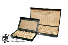 2 Quick Fit Watchmakers Second Hand Assortment Kits Parts No.841 Gold | The Designers Consignment