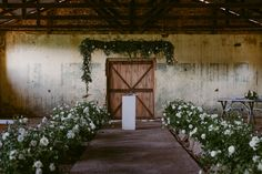 Janine and Ruan's Wedding at Ludwig's Roses Pretoria Pretoria, Altar, Shed, Roses, Weddings, Photography, Beautiful, Photograph, Pink