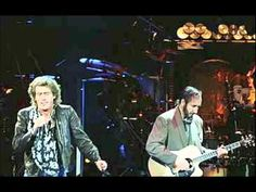 The Who - Eminence Front - Pittsburgh 1989 (14)