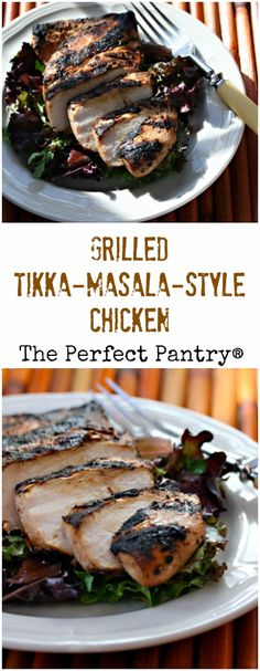 1000+ images about The Perfect Pantry® Recipes on Pinterest | Pantry ...