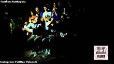 Zasko / Hoke vs Molymaker / Errecé (Semifinal) – Cannamed Dual Battle 2015 -  Zasko / Hoke vs Molymaker / Errecé (Semifinal) – Cannamed Dual Battle 2015 - http://batallasderap.net/zasko-hoke-vs-molymaker-errece-semifinal-cannamed-dual-battle-2015/  #rap #hiphop