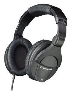 9eb39815531 Topprice.in Price Comparison in India Best Over Ear Headphones, Best Studio  Headphones,