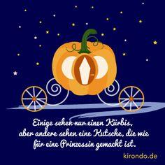 #Aschenputtel