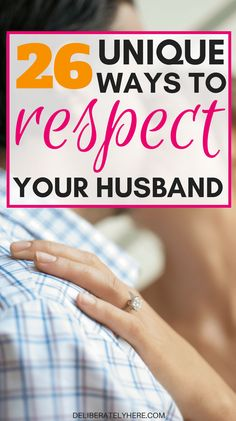 Happily Married Men Reveal 21 Secrets For A Happy Marriage - Starctic Marriage Romance, Best Marriage Advice, Healthy Marriage, Marriage Goals, Saving Your Marriage, Marriage Relationship, Love And Marriage, Healthy Relationships, Restore Marriage