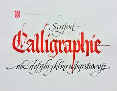 Explore Luca Barcellona - Calligraphy & Lettering Arts' photos on Flickr. Luca Barcellona - Calligraphy & Lettering Arts has uploaded 585 photos to Flickr.