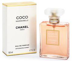 10 Parfume Ideas Parfume Perfume Summer Perfume