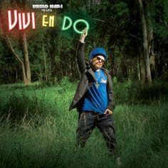 Mas Alla De Tus Ojos, a song by Dread Mar I on Spotify