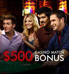 Casino Euromoon En France En Ligne