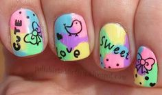 #Cute #sweet