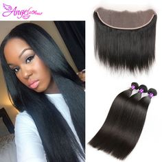 Closures Hair Extensions & Wigs Sleek Malaysia Straight 613 Honey Blonde Lace Frontal Closure 13x4 Ear To Ear Frontal 100% Remy Human Hair Lace Frontal 8-20 Elegant And Graceful