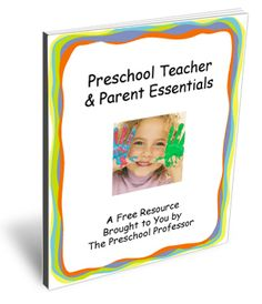 Christian Preschool Curriculum -  Which Is Right For You?