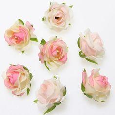36 Rosen Streublüten Rosenköpfe Blütenköpfe Rosenblüten Streudeko 3,5cm, Farbe:rosa N/A http://www.amazon.de/dp/B00FG2RW7Q/ref=cm_sw_r_pi_dp_B5-Wub096PXTZ