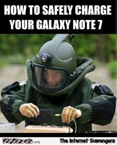 Memes, Jokes, Funny Pictures To Make Your Day. Hilarious Pictures Which Will Tickle Your Funny Bone. Funny Photos Of People, Funny People, Funny Images, Funny Pictures, Baby Pictures, Funny Pics, The Funny, Funny Jokes, Pranks