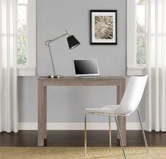 7 best office images on pinterest contemporary desk desk and rh pinterest com