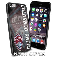 Soccer Colorado Rapid logo #9, Cool iPhone 6 Smartphone Case Cover Collector iphone TPU Rubber Case Black [By NasaCover] NasaCover http://www.amazon.com/dp/B0120T4RT8/ref=cm_sw_r_pi_dp_t1GWvb0XPW2DR